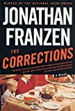 Corrections (0613708490) by Jonathan, F.