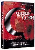 echange, troc Children of the corn