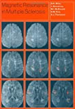 img - for Magnetic Resonance in Multiple Sclerosis by David H. Miller (1997-07-17) book / textbook / text book