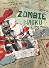 Zombie Haiku