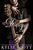 Deep: Stage Dive series 4