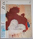 img - for It Is. Abstract Art Magazine. book / textbook / text book