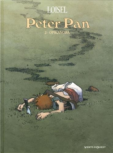 peter-pan-tome-2-opikanoba