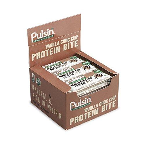 pulsin-vanilla-choc-chip-protein-bite-18-x-25g-bars