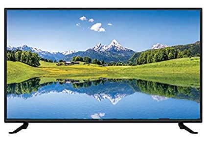 Sansui-SKY40FB11FA-40-Inch-Full-HD-LED-TV