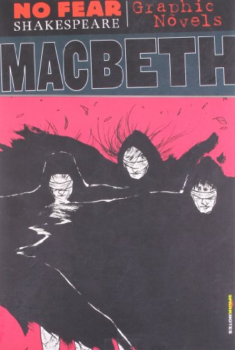 The paranoia of macbeth