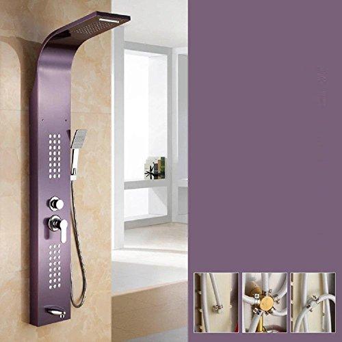 modylee-in-acciaio-inox-multifunzione-pioggia-automatica-sheung-shui-massaggio-cascata-doccia-protez