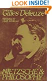 Nietzsche and Philosophy (Columbia Classics in Philosophy)
