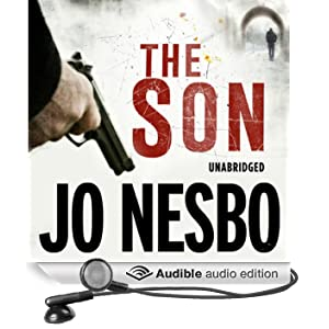 The Son (Unabridged)