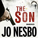 The Son | Jo Nesbo