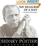The Measure of a Man: A Spiritual Aut...
