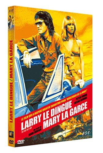 larry-le-dingue-mary-la-garce