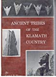 img - for Ancient Tribes of the Klamath Country book / textbook / text book