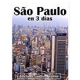São Paulo en 3 días (Brasil en 3 días)