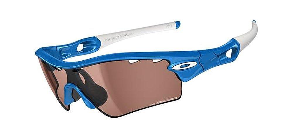 oakley sunglasses radarlock path  oakley radar path sunglasses