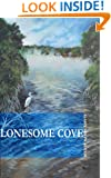 Lonesome Cove (Terry Rankin Book 4)