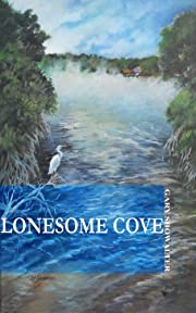 Lonesome Cove (Terry Rankin)