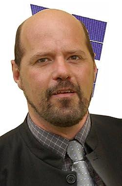 Jean-Marc Poudevigne
