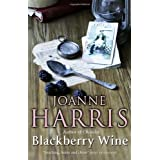Blackberry Wineby Joanne Harris