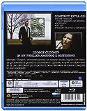 Image de Michael Clayton [Blu-ray] [Import italien]