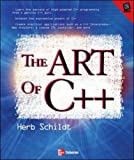 The art of C++