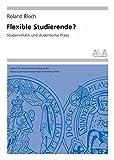 Flexible Studierende
