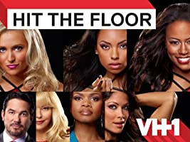 Hit The Floor