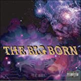 BIG BANG CREW / THE BIG BORN