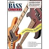 51i6Lx036FL. SL160  eMedia Bass Method  v2 PC [Download] Reviews