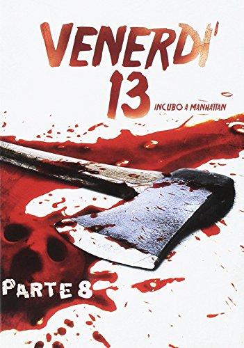venerdi-13-parte-viii-incubo-a-manhattan