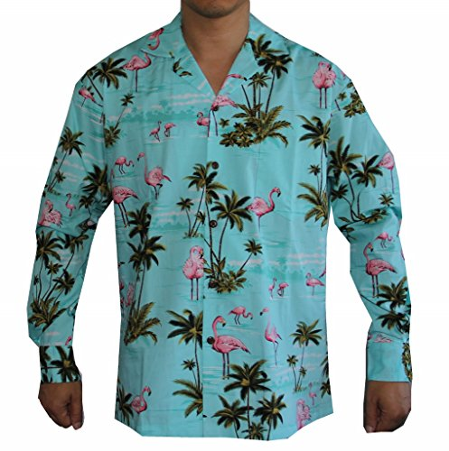 Men's Long Sleeve Island Flamingo Hawaiian Aloha Shirt. Wedding Guest Dresses Informal. Designer Wedding Dresses Beach. Casual Off The Shoulder Wedding Dresses. Lace Wedding Dress On Etsy. Wedding Guest Dresses Stores. Long Sleeve Wedding Dress For Muslim. Cheap Wedding Dresses For Plus Size. Trumpet Style Wedding Dresses Body Type