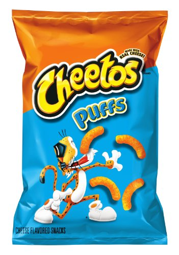 cheetos-cheese-flavored-snacks-jumbo-puffs-95-ounce-pack-of-4