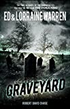 img - for Graveyard: True Hauntings from an Old New England Cemetery (Ed & Lorraine Warren) book / textbook / text book