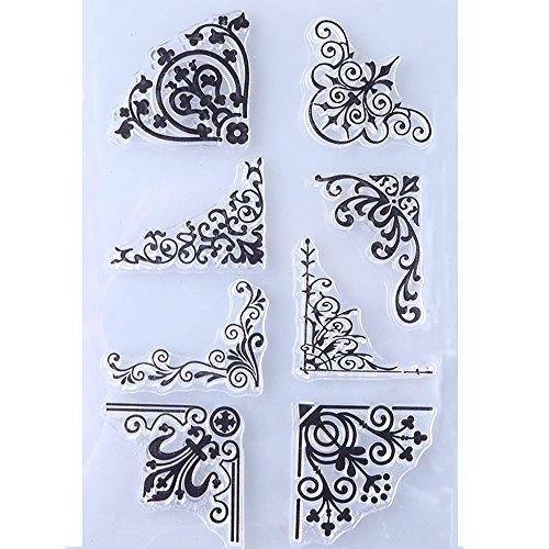 ccinee-flower-design-clear-rubber-stamp-diy-decoration-for-scrapbooking