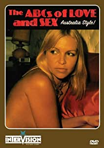 ABC's of Love and Sex [Import]