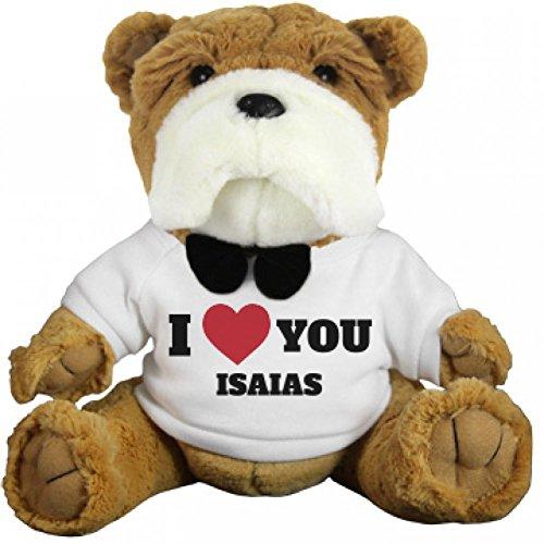 i-love-you-isaias-puppy-dog-medium-plush-bulldog