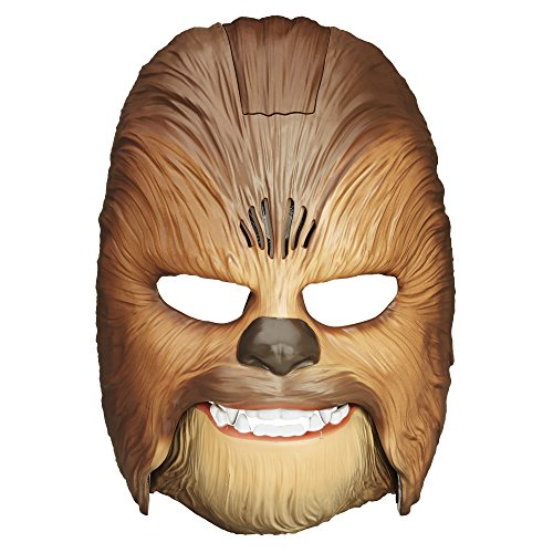 Star-Wars-The-Force-Awakens-Chewbacca-Electronic-Mask