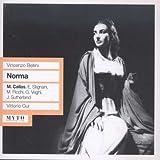 Bellini:Norma [London 1952]