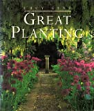 img - for Great Planting book / textbook / text book