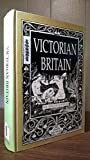 img - for VICTORIAN BRITAIN: AN ENCYCLOPEDIA (Garland Reference Library of Social Science, vol. 438) book / textbook / text book