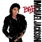 Michael Jackson - Bad mp3 download