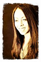 Heidi W. Durrow