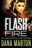 Flash Fire: