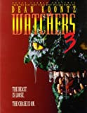 Watchers 3 [Import]