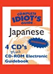 Complete Idiot's Guide to Japanese