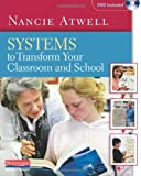 Systems to Transform Your Classroom and School (DVD)