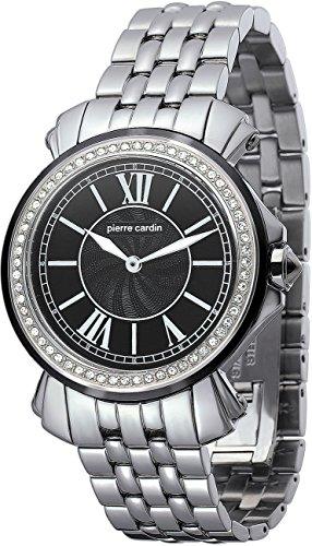 pierre-cardin-damen-armbanduhr-monaco-madame-analog-quarz-edelstahl-pc100742f05