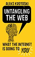 Untangling the Web Front Cover