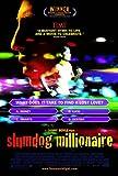Slumdog Millionaire [Theatrical Release]