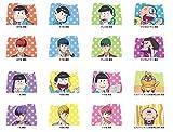 Emo-CLIP おそ松さん 8個入りBOX